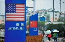 Chiến tranh thương mại Mỹ-Trung giúp Trung Quốc mạnh hơn?
