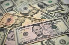 Thâm hụt ngân sách Mỹ ước tăng tới 1.000 tỷ USD trong tài khóa 2019