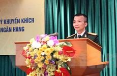 Đại tá Nguyễn Tiến Dũng: Người lính cụ Hồ chọn làm những việc khó