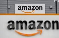 Nhân viên Amazon tại Đức đình công đúng dịp khuyến mãi lớn toàn cầu