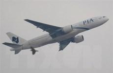 Pakistan mở lại không phận cho các chuyến bay dân sự