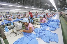 Việt Nam - vùng đất lành cho các tập đoàn lớn đến đầu tư