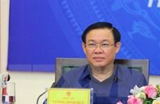 ''Bộ Kế hoạch và Đầu tư phải đi tiên phong trong cải cách, đổi mới''
