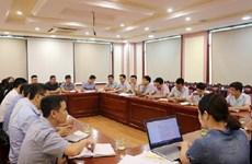 Thanh tra tỉnh Lào Cai kiến nghị thu hồi hàng tỷ đồng từ các vi phạm