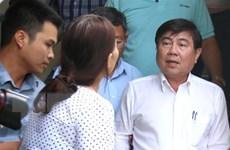 TP.HCM xây dựng kế hoạch triển khai kết luận của Thanh tra Chính phủ