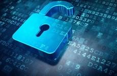 Chi nhánh Huawei tại Séc bị cáo buộc bí mật thu thập dữ liệu cá nhân
