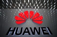 Anh hoãn ra quyết định về vai trò của Huawei trong mạng 5G