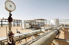 Libya quyết định nối lại hoạt động tại cảng dầu chủ chốt