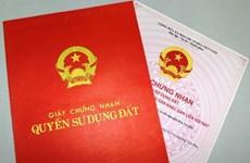 Đắk Nông: Bắt tạm giam cán bộ Văn phòng Đăng ký quyền sử dụng đất