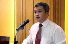 Thủ tướng phê chuẩn kết quả bầu Chủ tịch Ủy ban Nhân dân tỉnh Hà Tĩnh