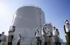 TEPCO quyết định phá bỏ nhà máy điện hạt nhân Fukushima số 2