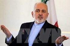 Iran sẽ tiếp tục giảm bớt các cam kết trong thỏa thuận JCPOA