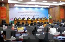 Việt Nam-Lào tổ chức hội thảo lý luận về xây dựng Đảng