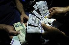 Iran bắt giữ một người châu Âu bị cáo buộc lừa đảo 1 tỷ USD
