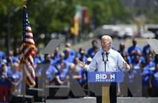 Bầu cử Mỹ: Các chính khách Dân chủ ''bắn phá'' chính sách y tế