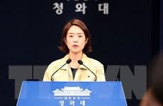 Hàn Quốc lấy làm tiếc vì bị Nhật loại khỏi ''Danh sách Trắng''