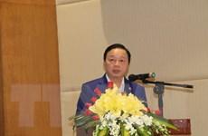 Hướng tới hoàn thiện hệ thống chính sách pháp luật quản trị đất đai