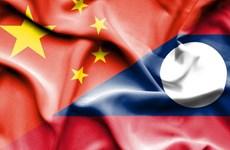 Góc nhìn về hoạt động đầu tư của Trung Quốc tại Lào