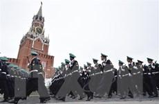 Nỗ lực phục hưng nước Nga thành một siêu cường