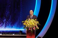 Thủ tướng: Báo chí cần khách quan trong xử lý thông tin về tham nhũng