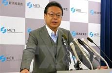 Nhật đề nghị Hàn Quốc giải thích việc loại Tokyo khỏi Danh sách Trắng