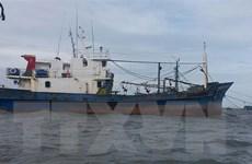 Bất cập trong triển khai Nghị định 67: Gỡ khó cho tàu vươn khơi