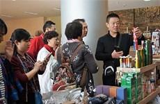 Du lịch giá rẻ - chiêu bài hấp dẫn du khách Trung Quốc