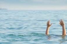 Cà Mau: Đuối nước khiến hai người tử vong một cách thương tâm