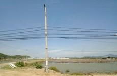 Khánh Hòa: Đi bắt ốc biển, 4 người trong một gia đình đuối nước