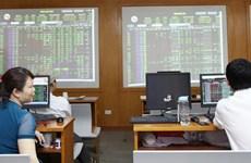 Cổ phiếu bất động sản khu công nghiệp đang ''tạo sóng''?