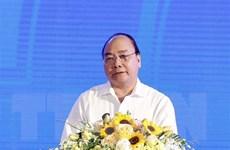 Thường trực Chính phủ họp về tình hình kinh tế-xã hội