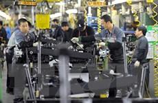 Cuối tháng 9: Hàn Quốc loại Nhật Bản khỏi 'Danh sách Trắng'