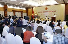 Thứ trưởng Bộ GD&ĐT lý giải việc hoãn thanh tra Đại học Đông Đô