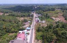 Thủ đô mới của Indonesia được xây theo mô hình Thung lũng Silicon
