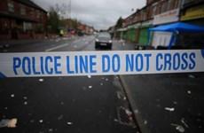 Anh: Nhóm IRA mới tấn công cảnh sát Bắc Ireland