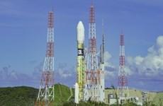 Nhật Bản hủy phóng tàu vũ trụ lên Trạm vũ trụ quốc tế ISS do hỏa hoạn