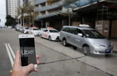 Uber thông báo cắt giảm nhân công để tăng lợi nhuận