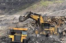 Cung ứng than cho các nhà máy nhiệt điện còn gặp khó