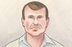 Canada bắt giữ sỹ quan tình báo cấp cao vì hành vi gián điệp