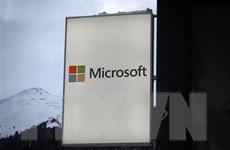 Microsoft không bán phần mềm nhận diện khuôn mặt cho mục đích giám sát