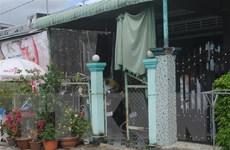 Đồng Tháp: Bé trai 1 tuổi tử vong tại điểm giữ trẻ tư nhân