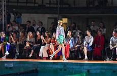 Tuần lễ thời trang Milan với thông điệp thân thiện môi trường