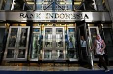 Chính phủ Indonesia phác thảo 3 kịch bản dự báo tăng trưởng kinh tế