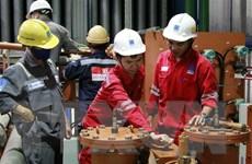 ''Tiểu tu'' vượt tiến độ, Nhiệt điện Nhơn Trạch 2 tiết kiệm 40 tỷ đồng