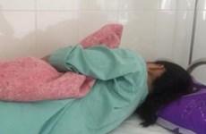 Thừa Thiên-Huế: Tạm đình chỉ công tác bác sỹ hành hung nữ điều dưỡng