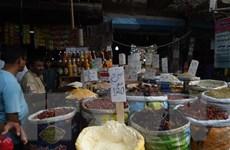 ADB: Căng thẳng thương mại phủ bóng lên tăng trưởng khu vực châu Á