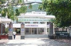 Buộc thôi việc Phó Giám đốc Sở LĐ-TB và XH tỉnh Bình Định