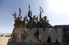 Yemen: Lực lượng Houthi xúc tiến đợt trao đổi tù nhân lớn