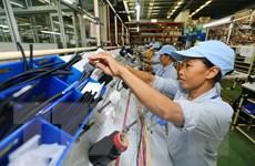 Chuyên gia quốc tế: Việt Nam thể hiện sức trẻ của nền kinh tế