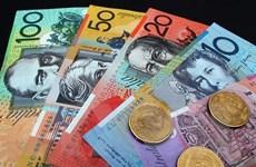 Ngân hàng Dự trữ Australia giảm lãi suất xuống mức thấp kỷ lục